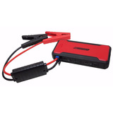 Carregador De Bateria Automotiva Completo Ez Charger Top