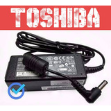 Carregador Fonte Note Semp Toshiba Sti Ni1401 Is 1454   Cabo