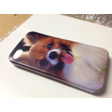 Case Capa Personalizada Iphone 5c