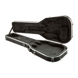 Case Guitarra Gator Gc Sg