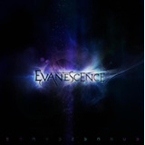 Cd dvd Evanescence   Evanescence   Digipack  978525