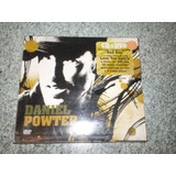 Cd   Dvd   Daniel Powter Album De 2006