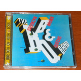 Cd   B b  & Q Band   Brooklyn  Bronx & Queens   Remasters