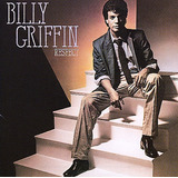 Cd   Billy Griffin   Respect