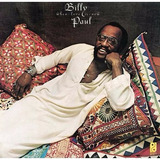 Cd   Billy Paul   When Love Is New