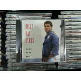 Cd - Billy Ray Cyrus - Some Gave All