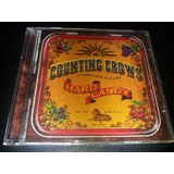 Cd   Counting  Crows   Hard Candy