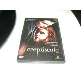 Cd   Crepusculo Kristen Stewart Robert Pattinson