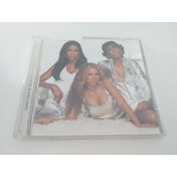 Cd - Destiny´s Child - Survivor (frete 5,00r$)