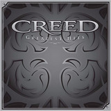 Cd   Dvd Set Creed Greatest Hits Novo Lacrado
