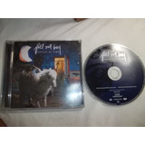 Cd   Fall Out Boy   Infinity On High