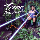 Cd   Gaby Amarantos: Treme