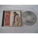 Cd - Johnny Mathis - How Do You Keep The Music Playing