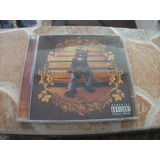 Cd   Kanye West The College Dropout