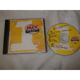 Cd   Mix Fm Sao Paulo 1   Akon  Fall Out Boy  Kanye West