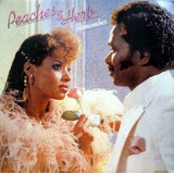 Cd - Peaches & Herb - Remember