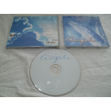 Cd - Solitudes - In The Midst Of Angels