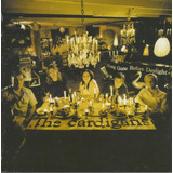 Cd - The Cardigans - Long Gone Before Daylight - Lacrado