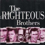 Cd   The Righteous Brothers  c  Bill Medley  = Master Series