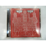 Cd   Xtc   Nonsuch   Import