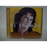 Cd  B j  Thomas  The Best Of B j  Thomas