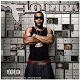 Cd  Flo Rida Mail On Sunday
