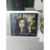 Cd  La Bouche  A Moment Of Love