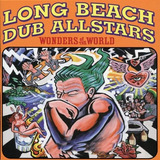 Cd  Long Beach Dub Allstars Wonders Of The World