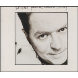 Cd  Robert Palmer  A Taste Of Honey   Import   Frete Gratis