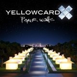 Cd  Yellowcard  Paper Walls Deluxe Edition Com Dvd