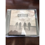 Cd 3 Doors Down  The Greatest Hits Icon