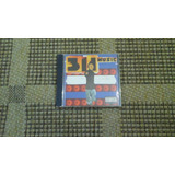 Cd-311-music-importado-raro