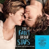Cd A Culpa É Das Estrelas  the Fault In Our Stars  O s t