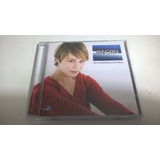 Cd A Favorita Internacional Tso Novela Bom Estadocd Original