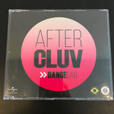 Cd After Cluv   Dance Promo Avicii   Zedd   Alesso   Tiësto