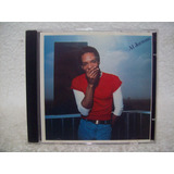 Cd Al Jarreau  Glow
