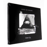 Cd Alice In Chains Rainier Fog   Original Pronta Entrega