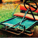 Cd All american Rejects 2003