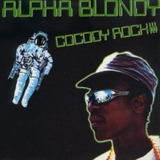 Cd Alpha Blondy   Cocody Rock   Novo