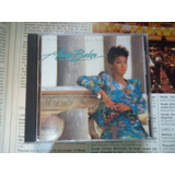 Cd Anita Baker Giving You The Best Tha I Got