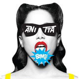 Cd Anitta   Bang  original E Lacrado