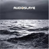 Cd Audioslave Out Of Exile