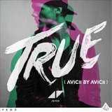 Cd Avicii   True: Avicii By Avicii   2014