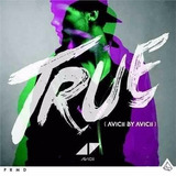 Cd Avicii True: Avicii By Avicii