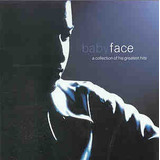 Cd Babyface   Collection Of His
