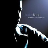 Cd Babyface A Collection Of His Greatest Hits