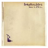 Cd Babyshambles Down In Albion   Usa Explicit Content