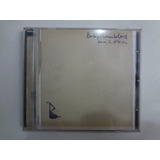 Cd Babyshambles Down In Albion Cd Importado