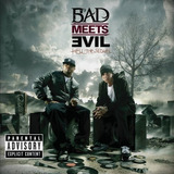 Cd Bad Meets Evil - Hell: The Sequel