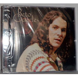 Cd Beto Guedes - Grandes Sucessos